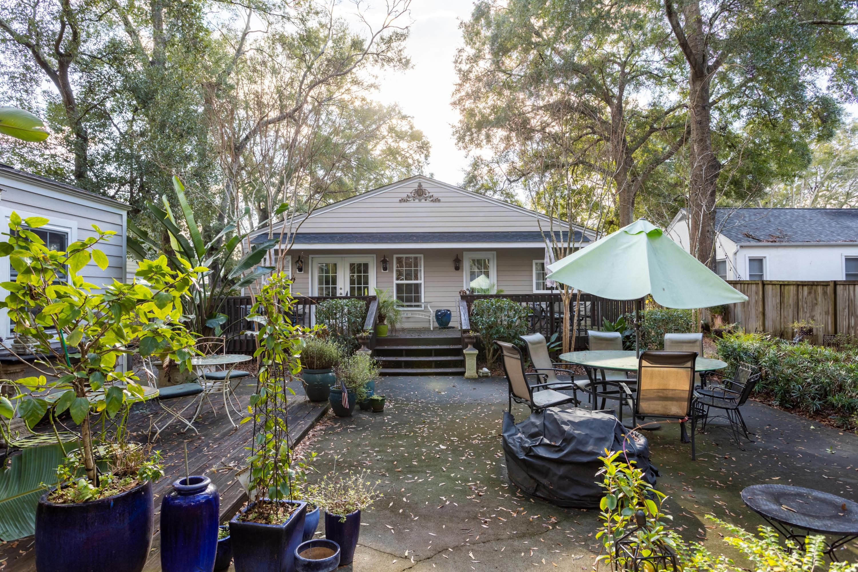 Mt Pleasant Hgts Homes For Sale - 712 Atlantic, Mount Pleasant, SC - 19