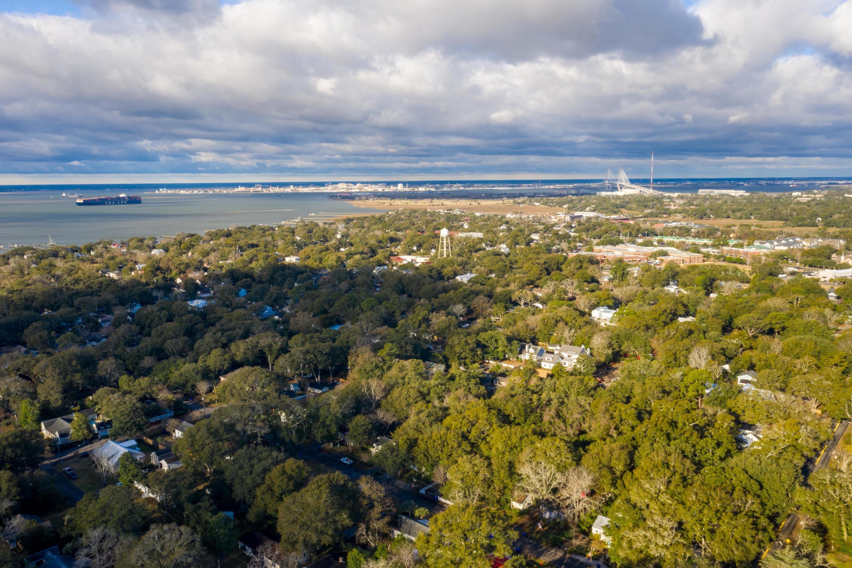 Mt Pleasant Hgts Homes For Sale - 712 Atlantic, Mount Pleasant, SC - 20