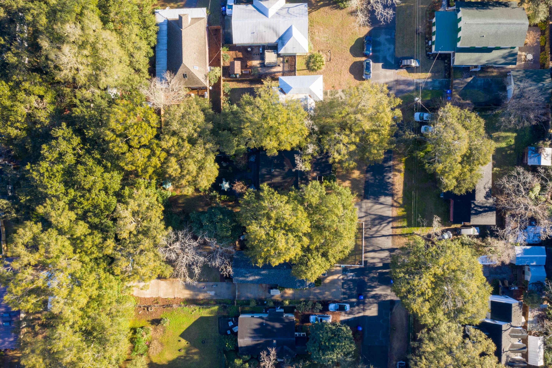 Mt Pleasant Hgts Homes For Sale - 712 Atlantic, Mount Pleasant, SC - 21