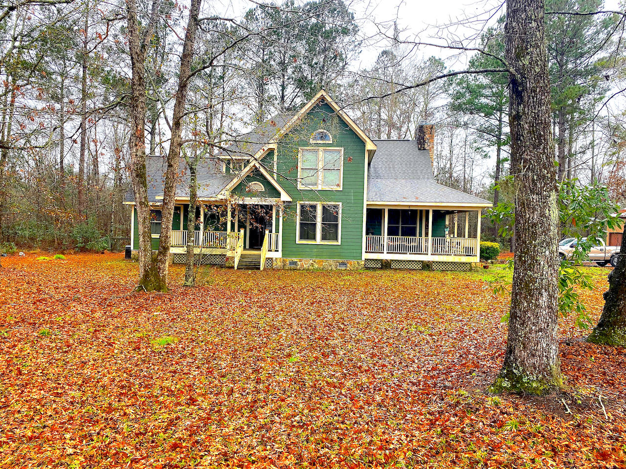 1013 Hardwood Lane Summerville, SC 29483