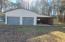 282 Lazy Acres Loop, Summerville, SC 29483