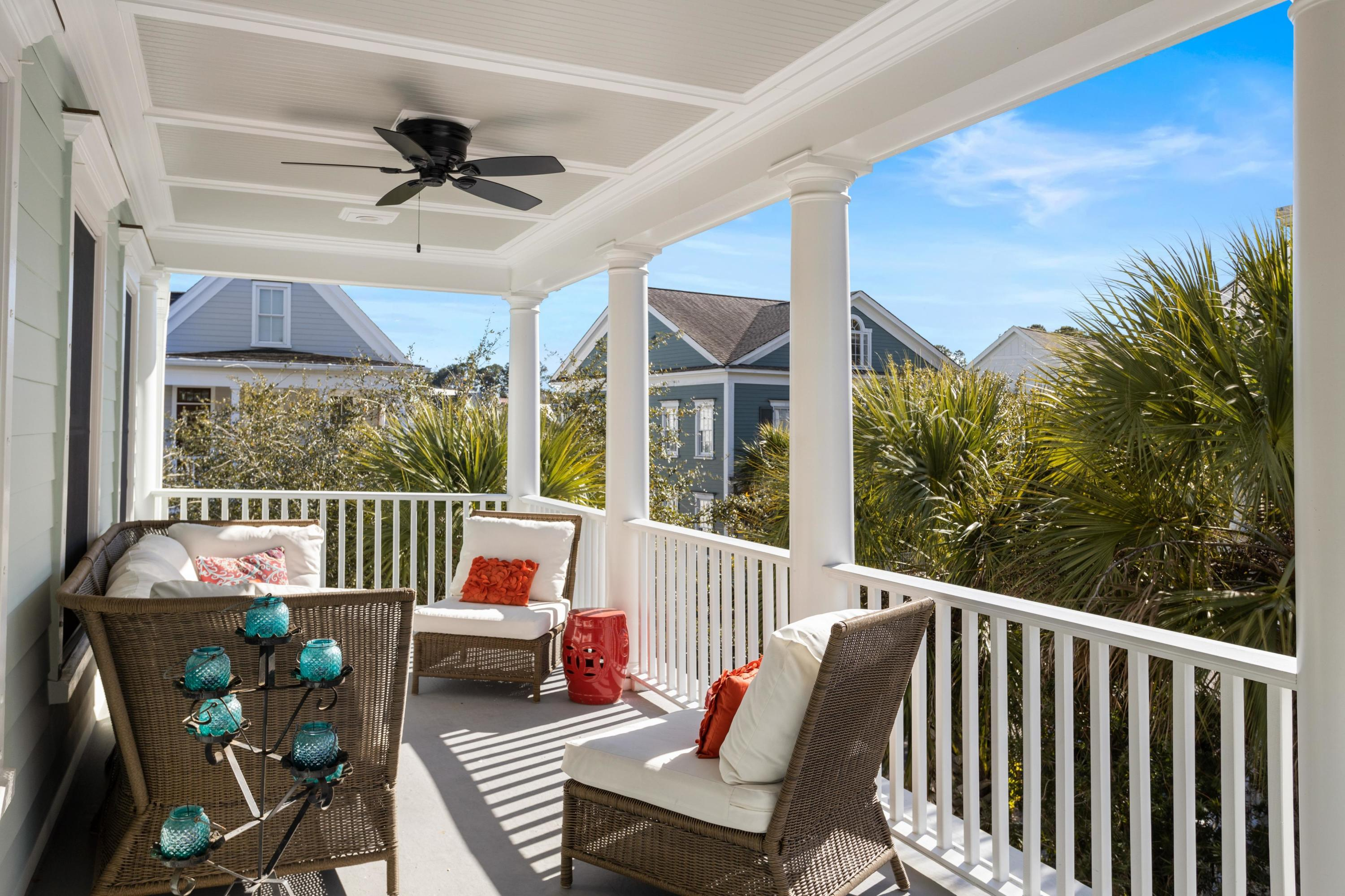 Belle Hall Homes For Sale - 740 Stucco, Mount Pleasant, SC - 19