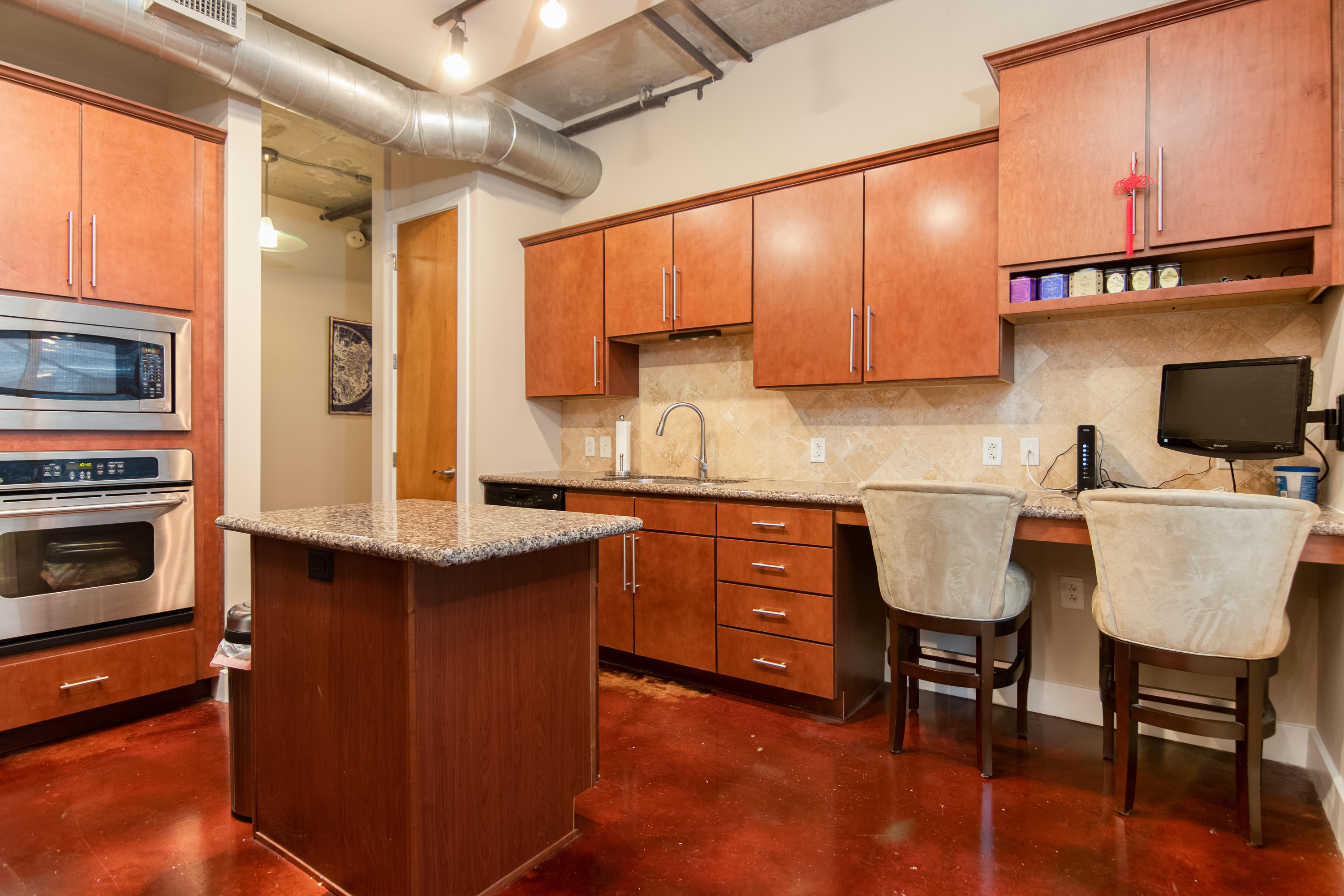 Bee Street Lofts Condos For Sale - 150 Bee, Charleston, SC - 7