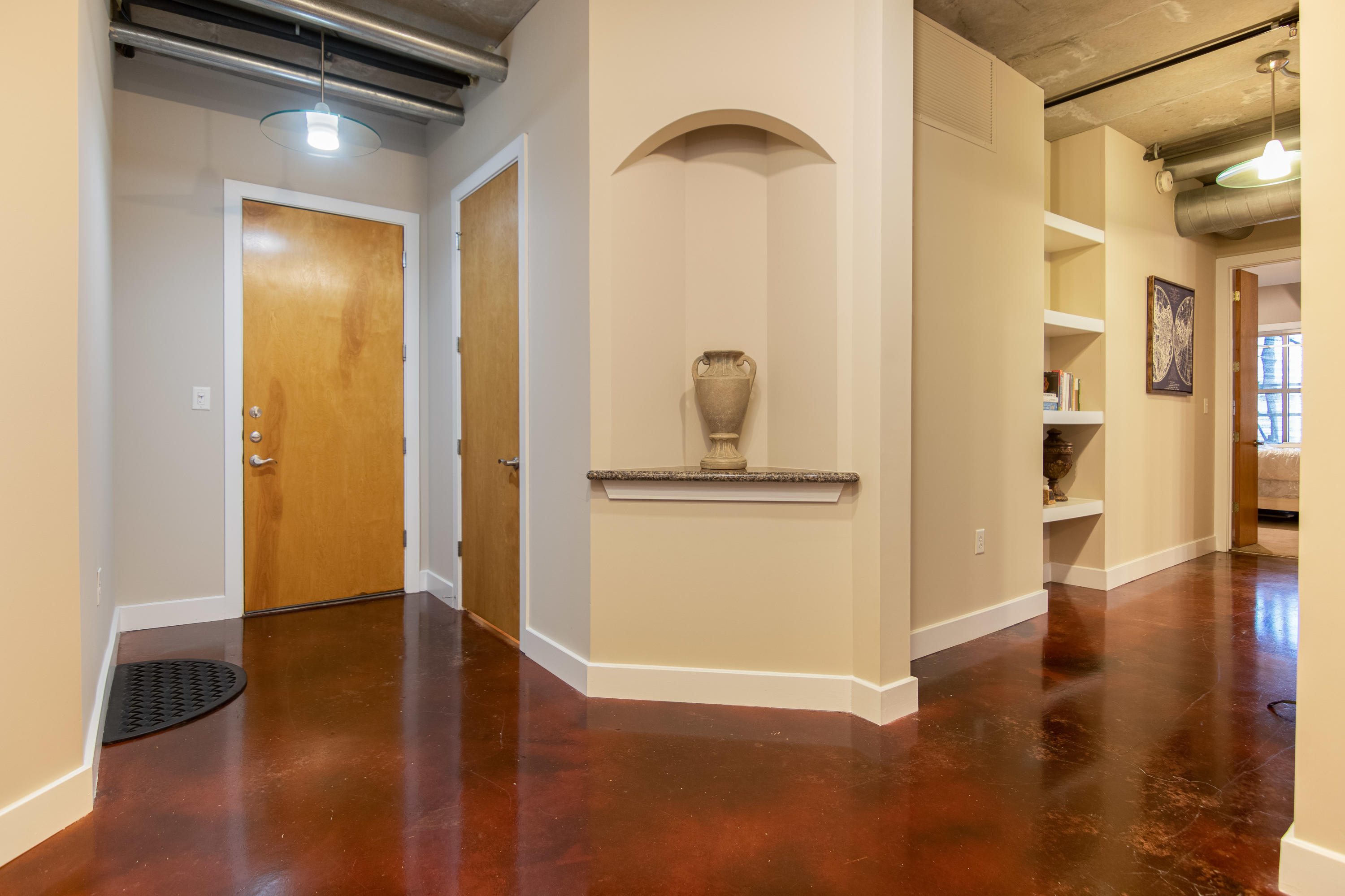 Bee Street Lofts Condos For Sale - 150 Bee, Charleston, SC - 17