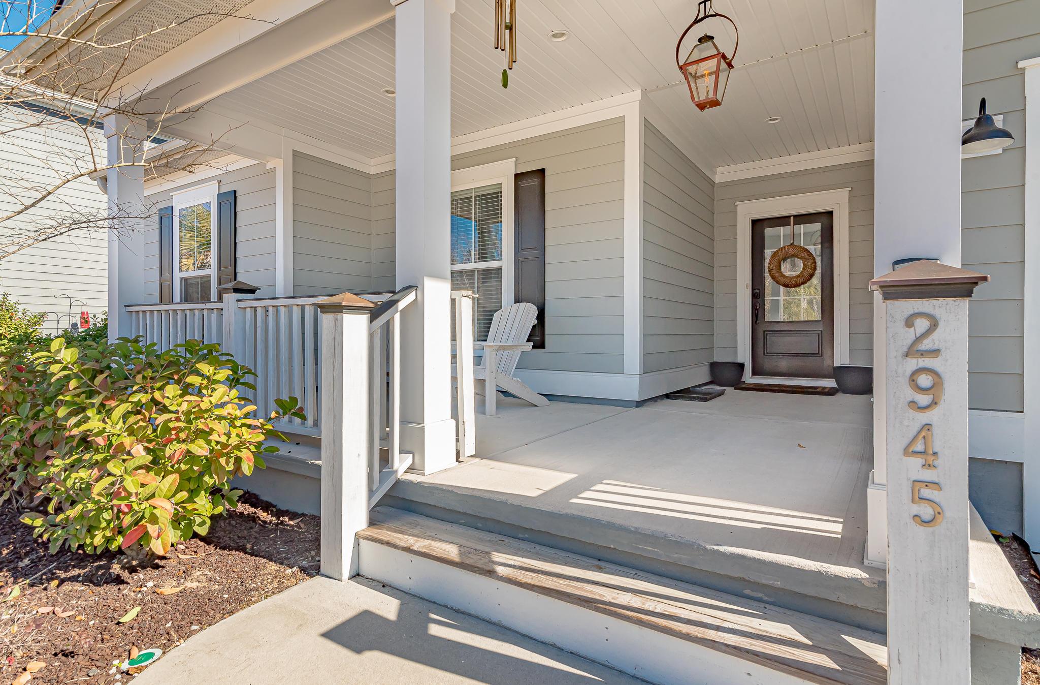 Porchers Preserve Homes For Sale - 2945 Bella Oaks, Mount Pleasant, SC - 33