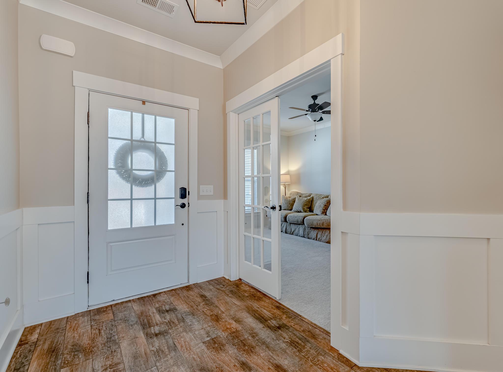 Porchers Preserve Homes For Sale - 2945 Bella Oaks, Mount Pleasant, SC - 34