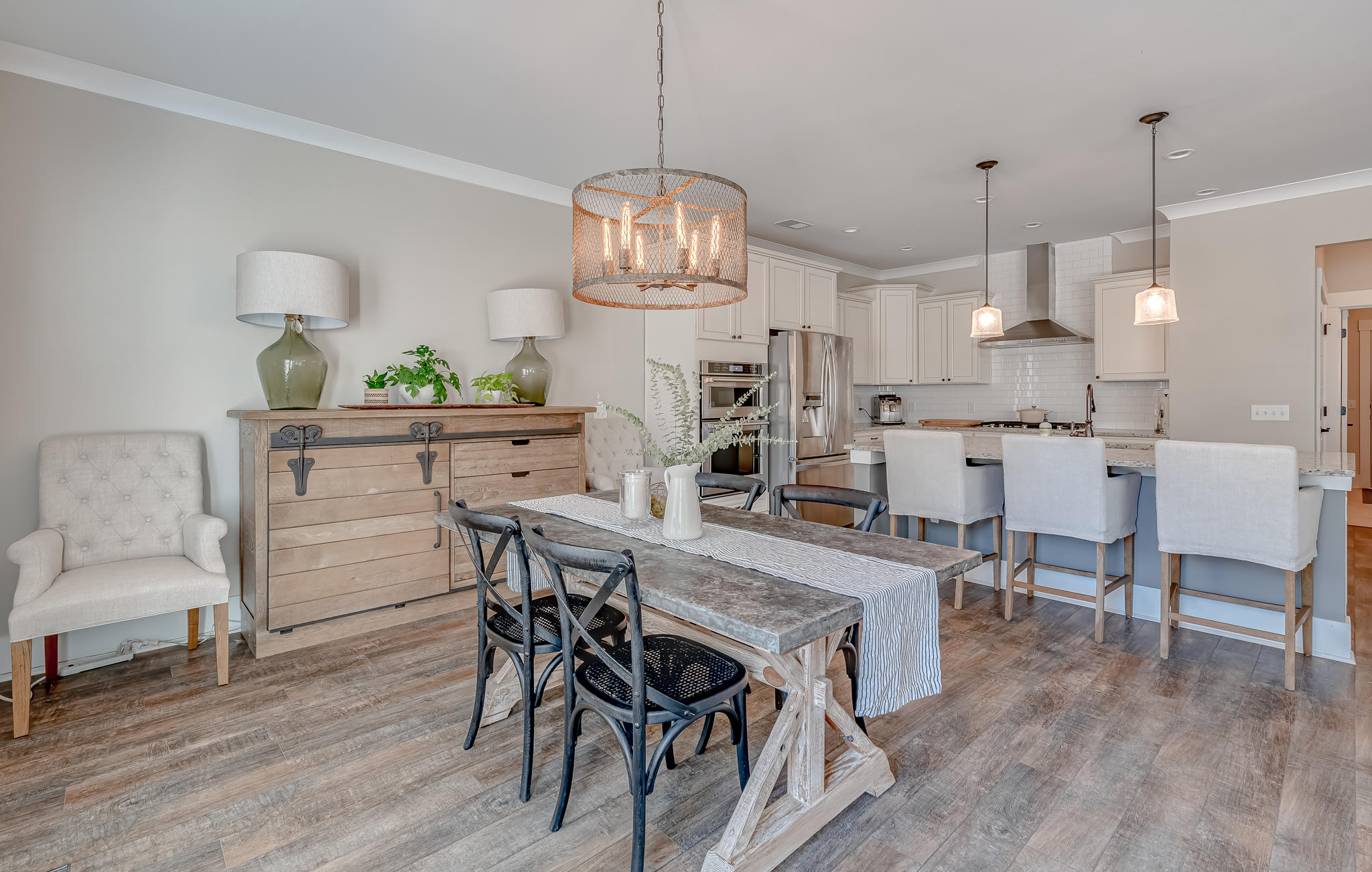 Porchers Preserve Homes For Sale - 2945 Bella Oaks, Mount Pleasant, SC - 27