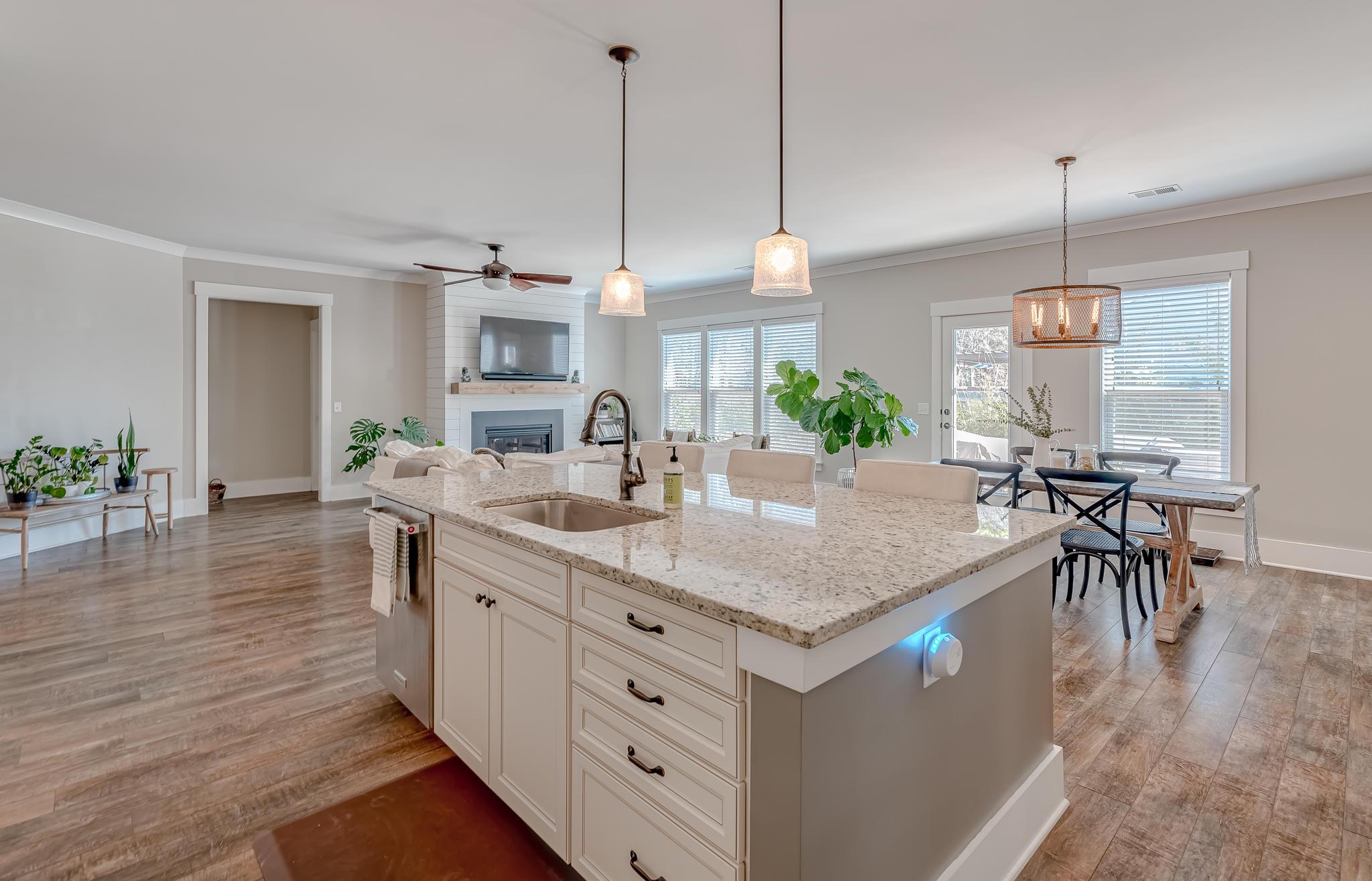 Porchers Preserve Homes For Sale - 2945 Bella Oaks, Mount Pleasant, SC - 23