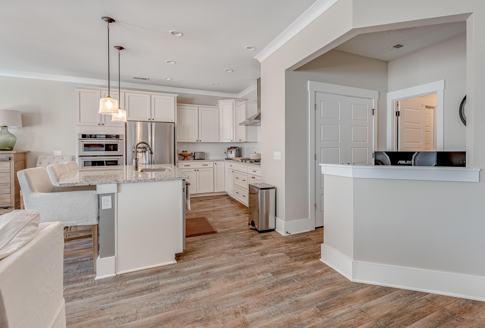 Porchers Preserve Homes For Sale - 2945 Bella Oaks, Mount Pleasant, SC - 22