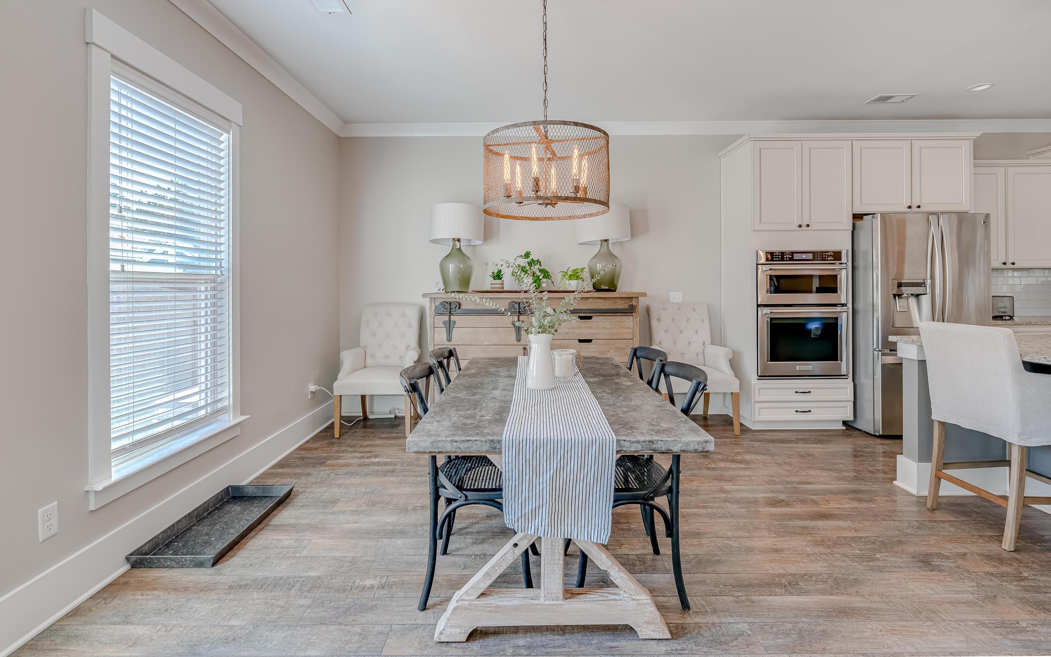 Porchers Preserve Homes For Sale - 2945 Bella Oaks, Mount Pleasant, SC - 29