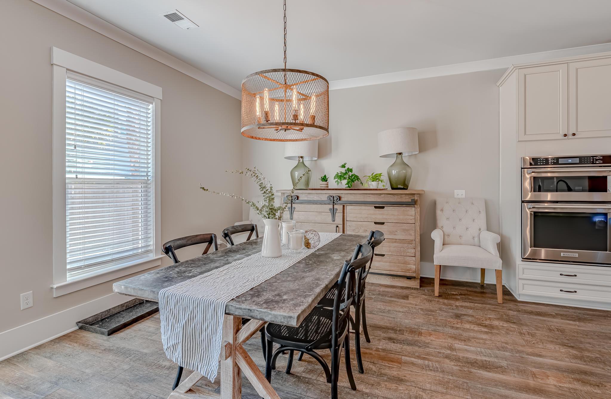 Porchers Preserve Homes For Sale - 2945 Bella Oaks, Mount Pleasant, SC - 28