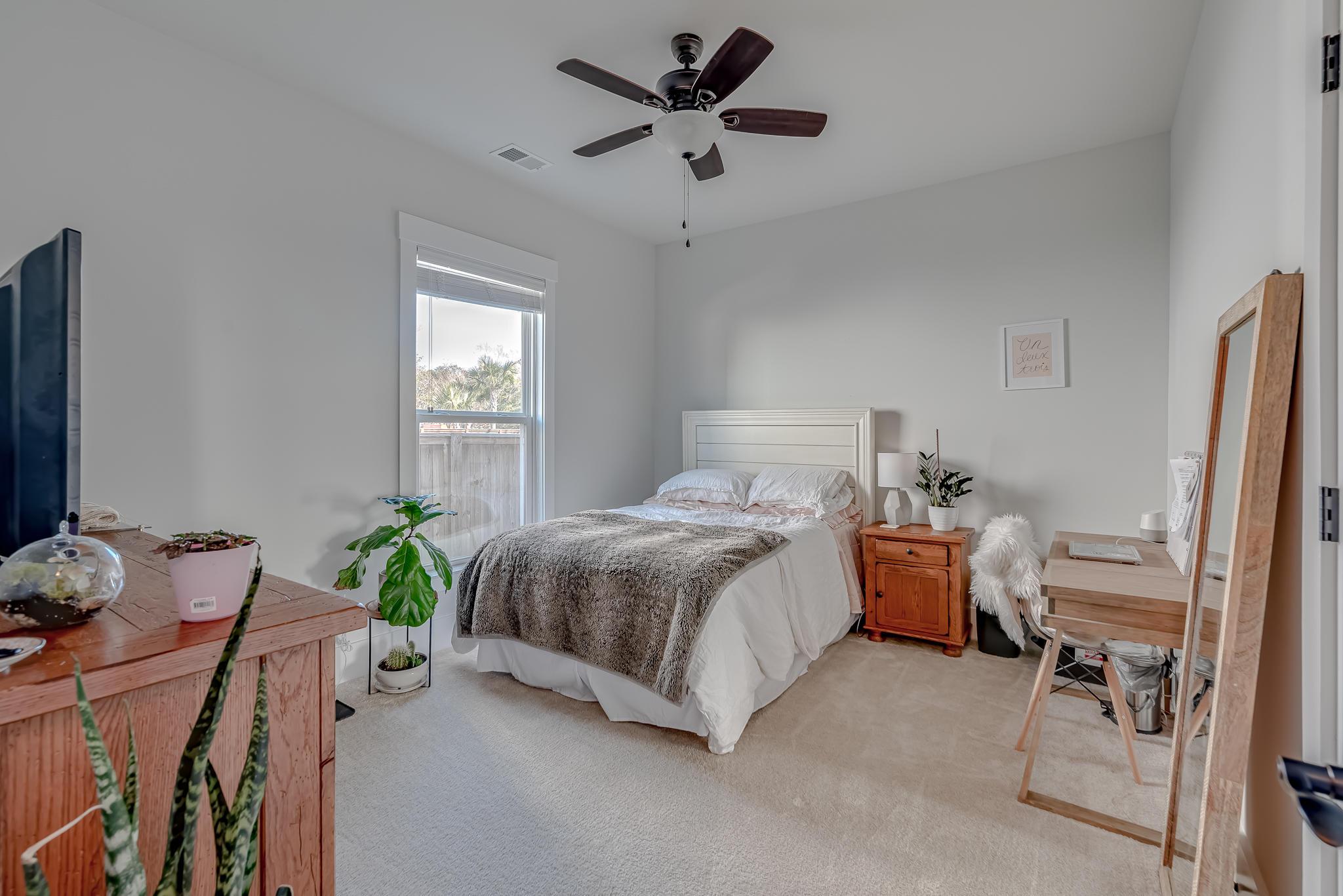 Porchers Preserve Homes For Sale - 2945 Bella Oaks, Mount Pleasant, SC - 6
