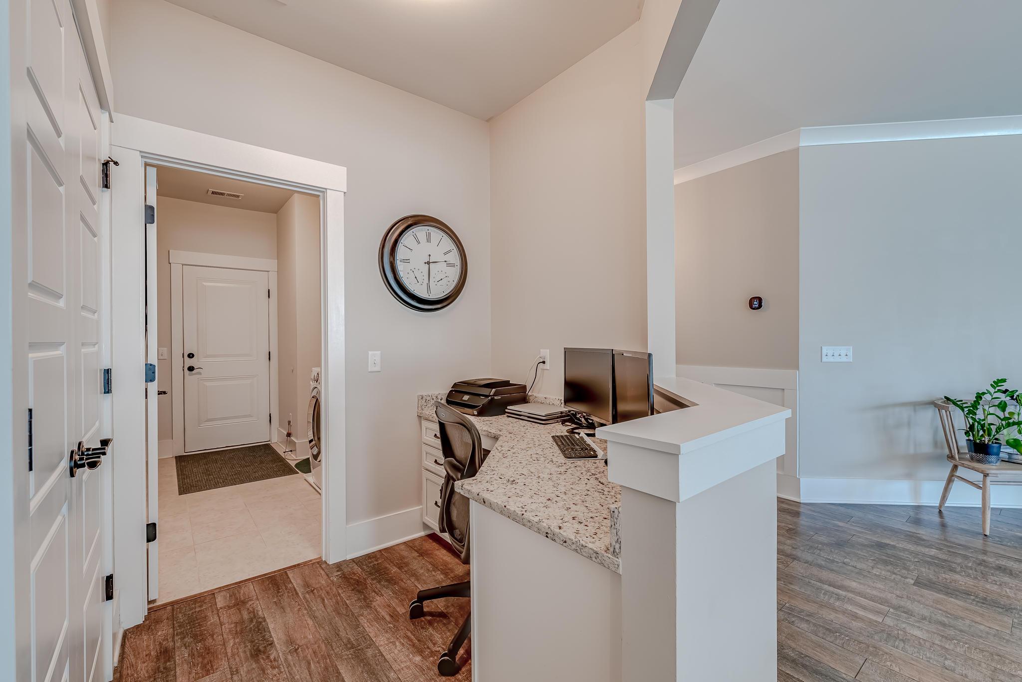 Porchers Preserve Homes For Sale - 2945 Bella Oaks, Mount Pleasant, SC - 20