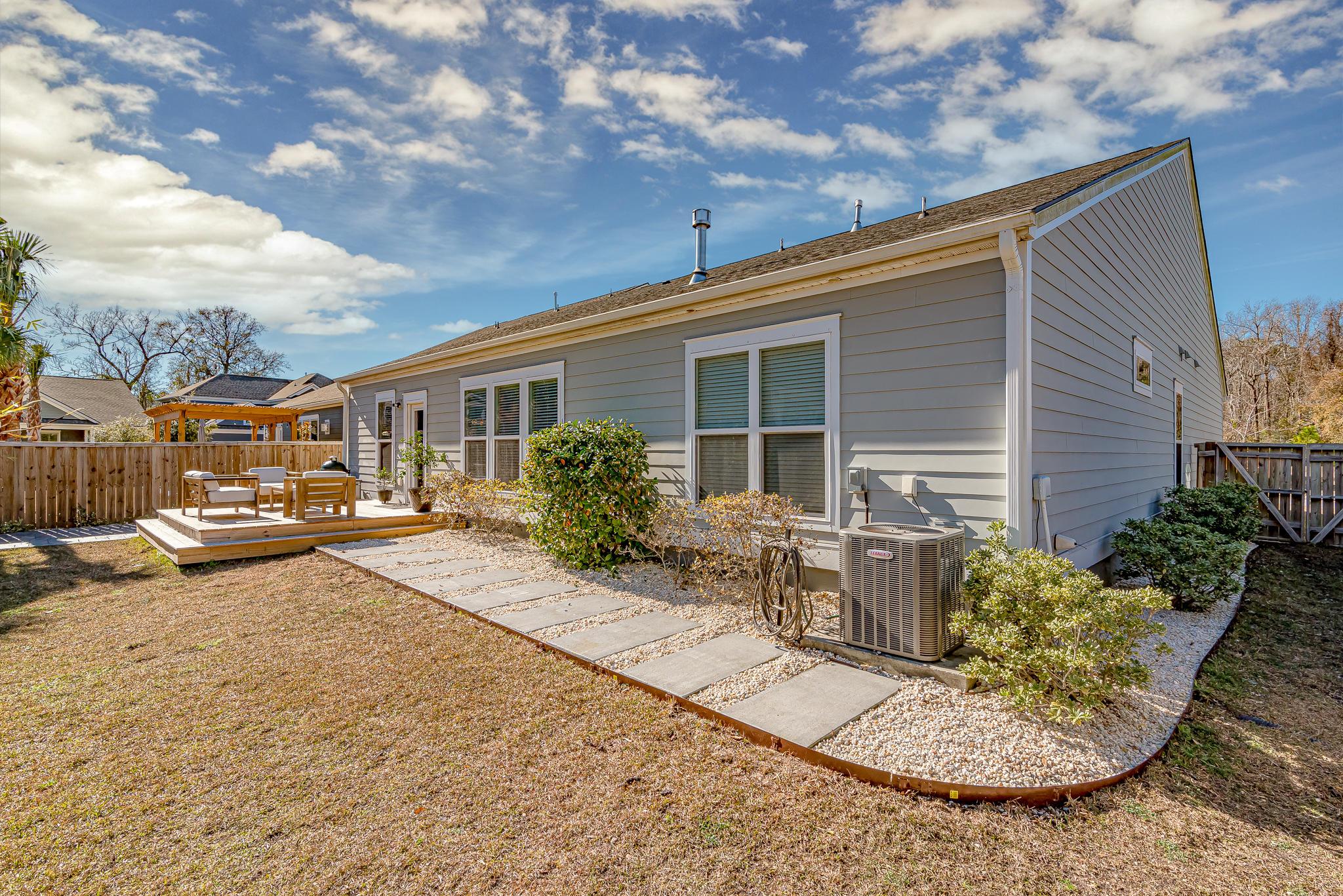 Porchers Preserve Homes For Sale - 2945 Bella Oaks, Mount Pleasant, SC - 11