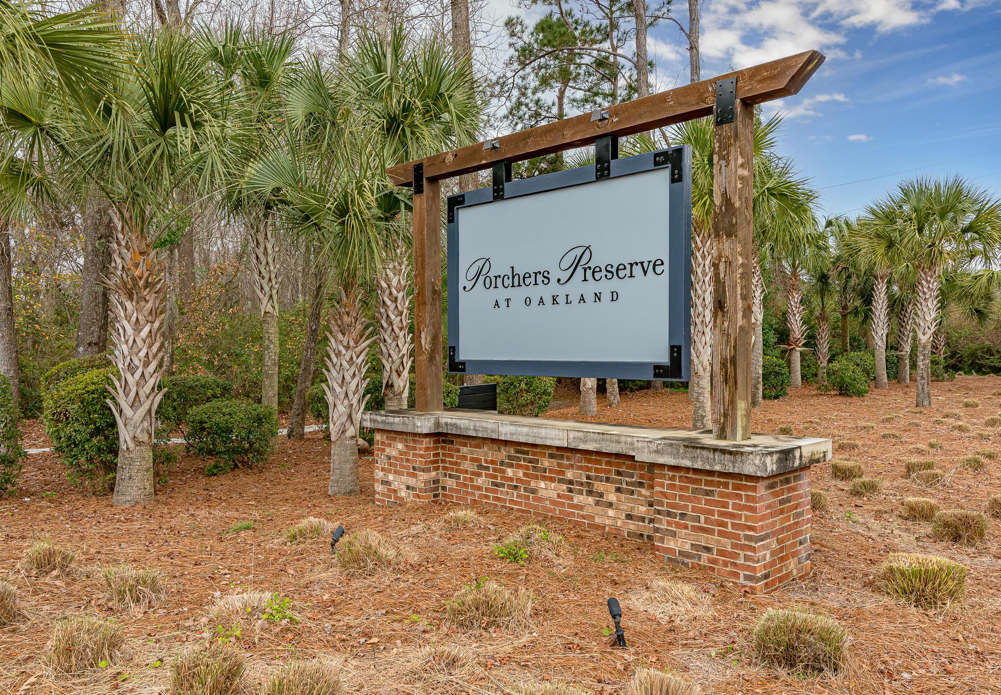 Porchers Preserve Homes For Sale - 2945 Bella Oaks, Mount Pleasant, SC - 12