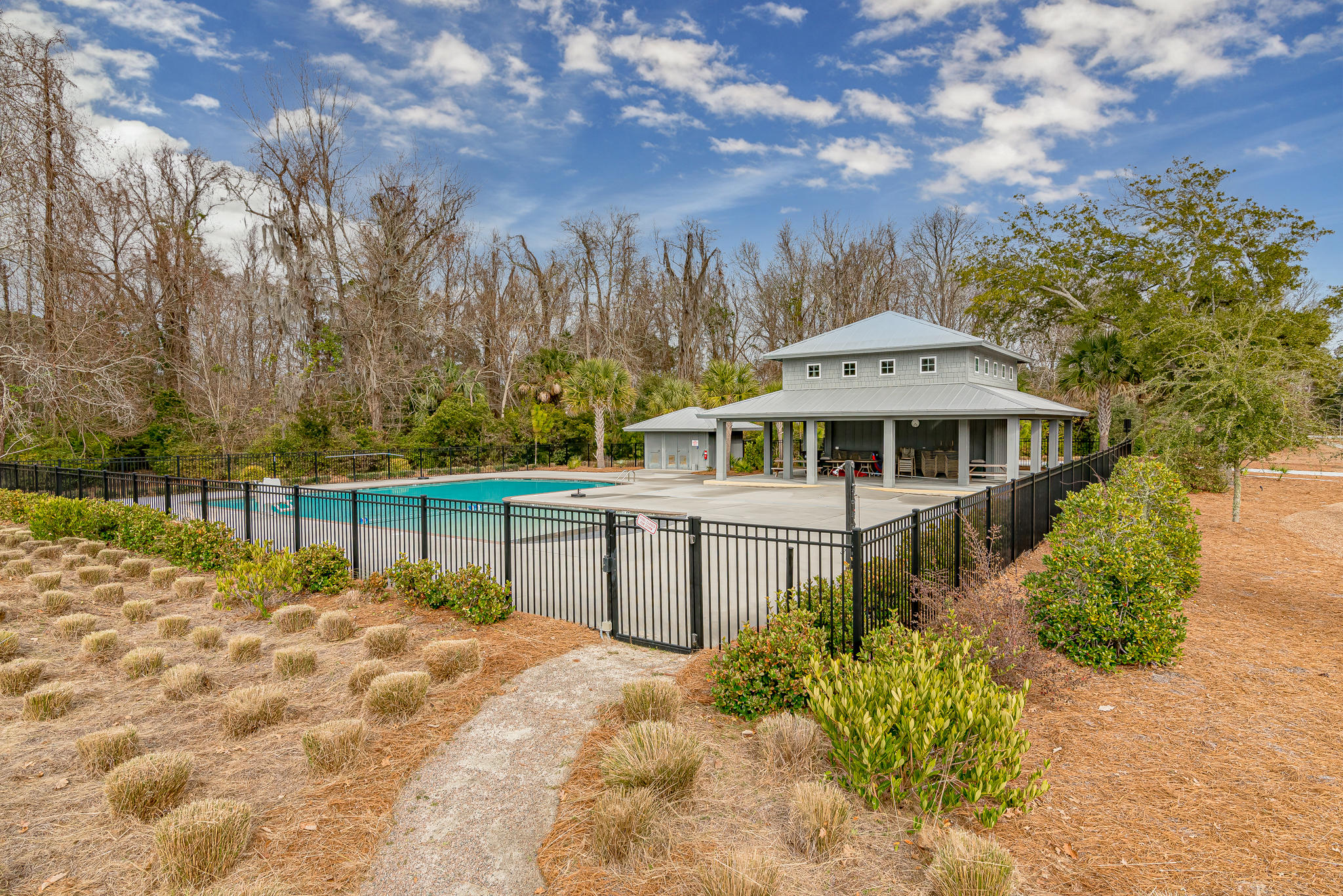 Porchers Preserve Homes For Sale - 2945 Bella Oaks, Mount Pleasant, SC - 13