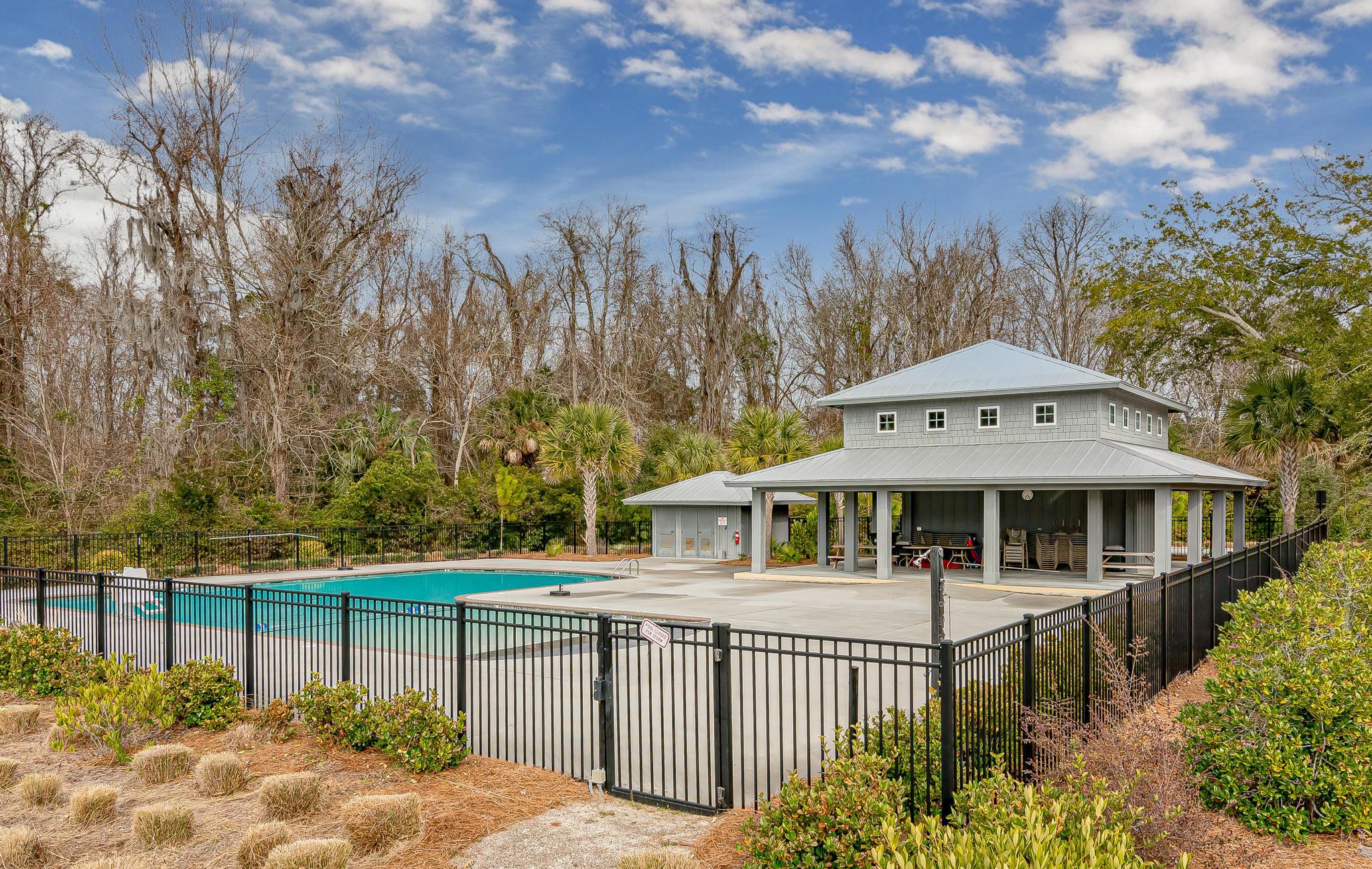 Porchers Preserve Homes For Sale - 2945 Bella Oaks, Mount Pleasant, SC - 4