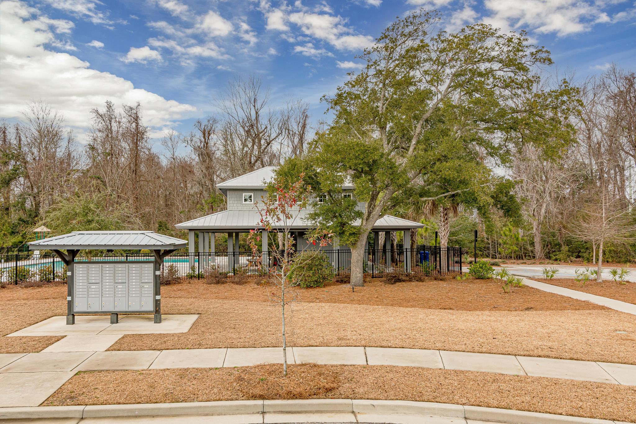Porchers Preserve Homes For Sale - 2945 Bella Oaks, Mount Pleasant, SC - 2