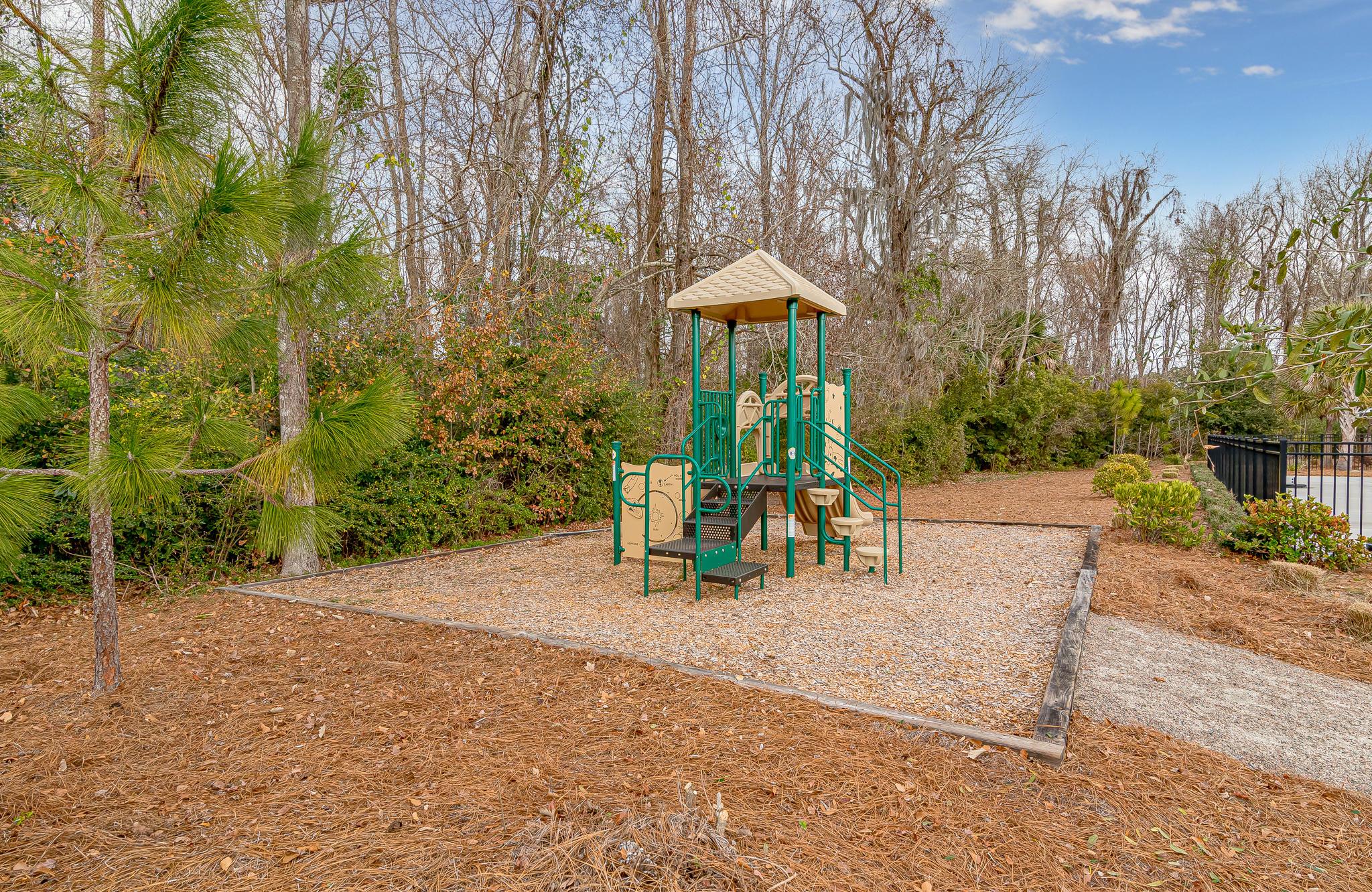 Porchers Preserve Homes For Sale - 2945 Bella Oaks, Mount Pleasant, SC - 3