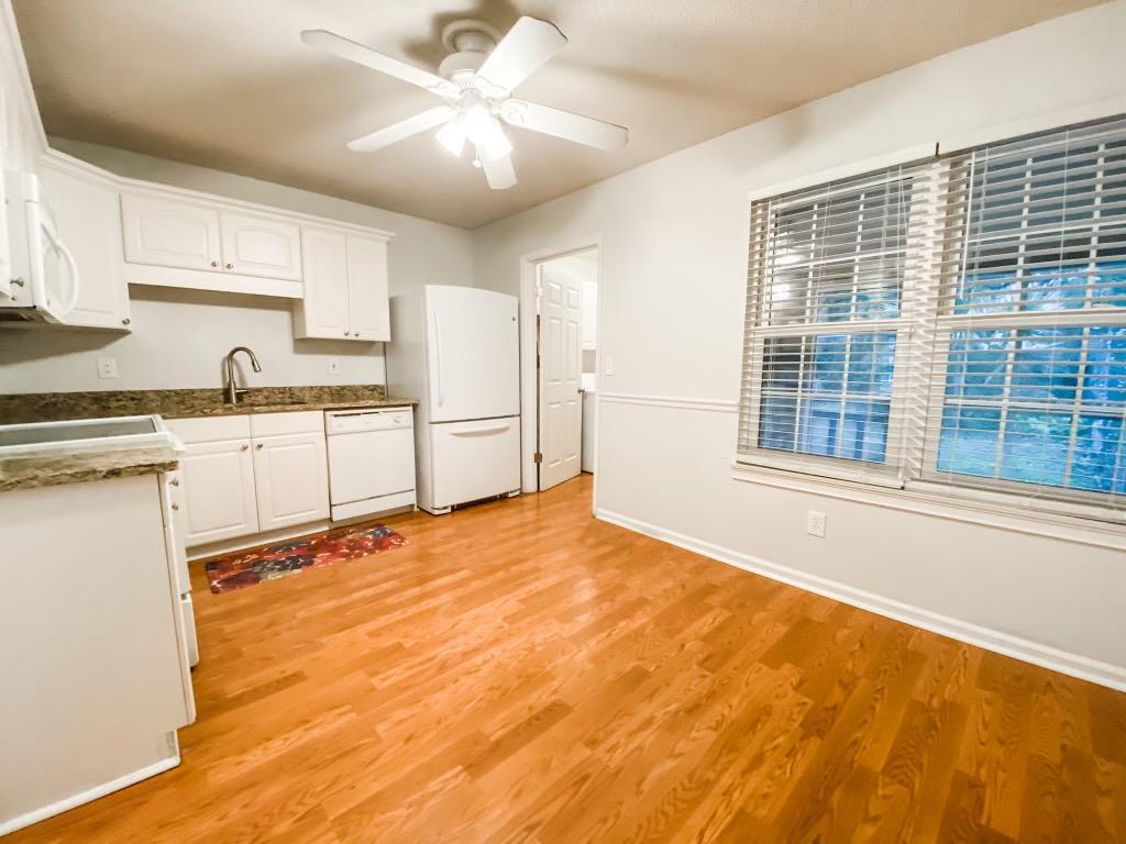 2045 Rondo Street UNIT F Charleston, SC 29414