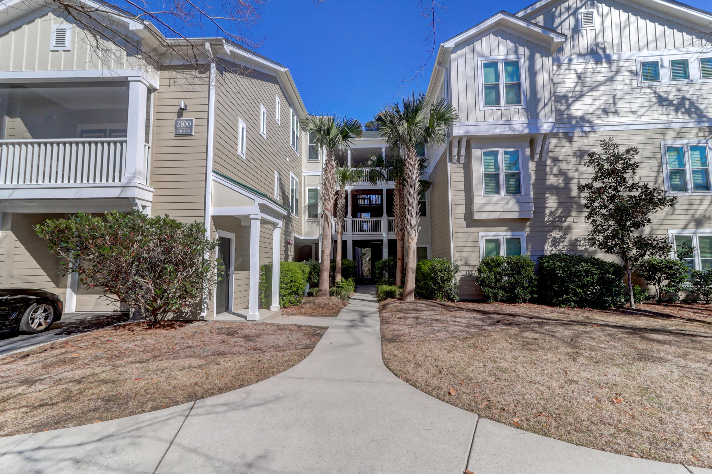 2133 Egret Crest Lane Charleston, SC 29414