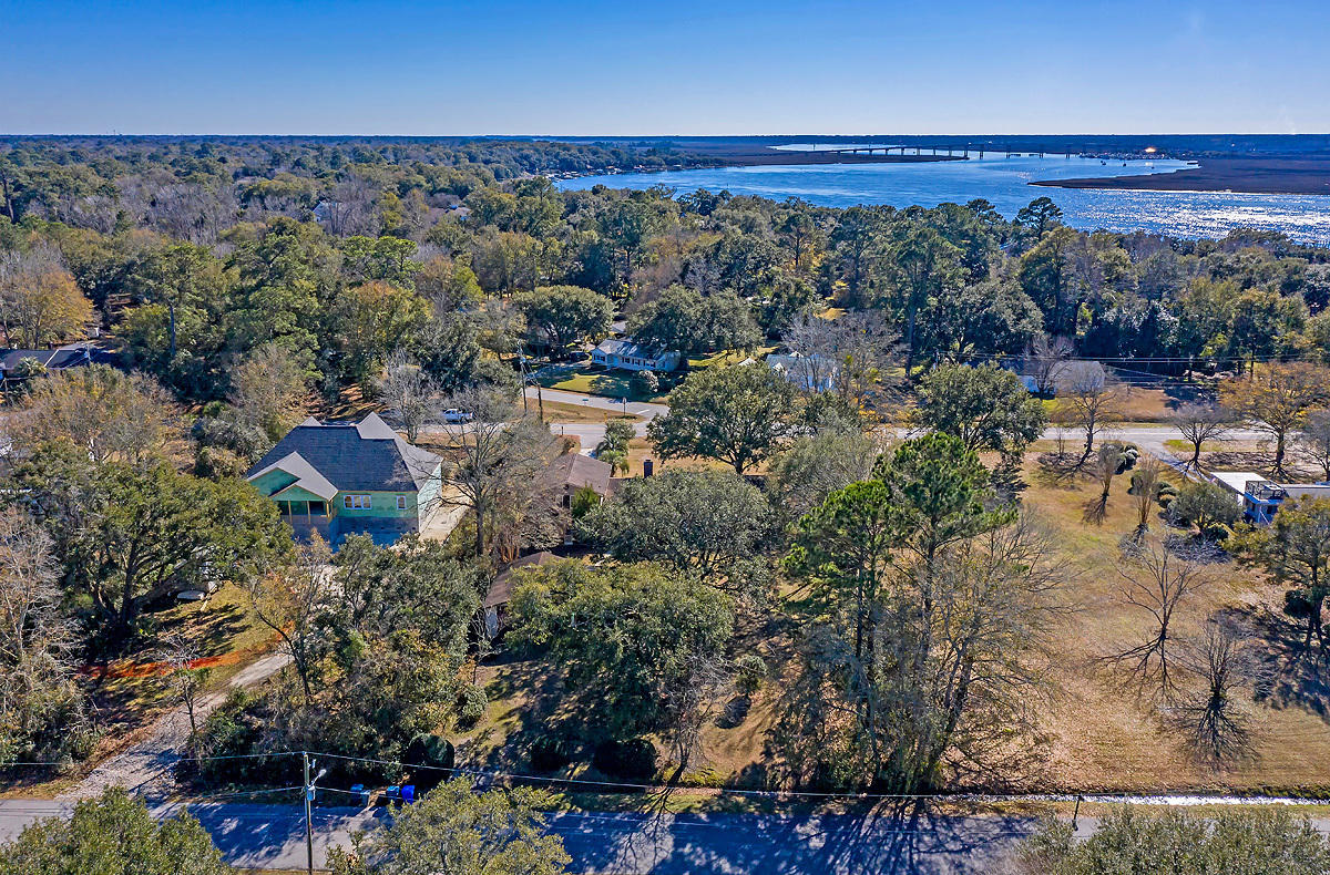 Edgewater Park Homes For Sale - 1422 Edgewater, Charleston, SC - 30