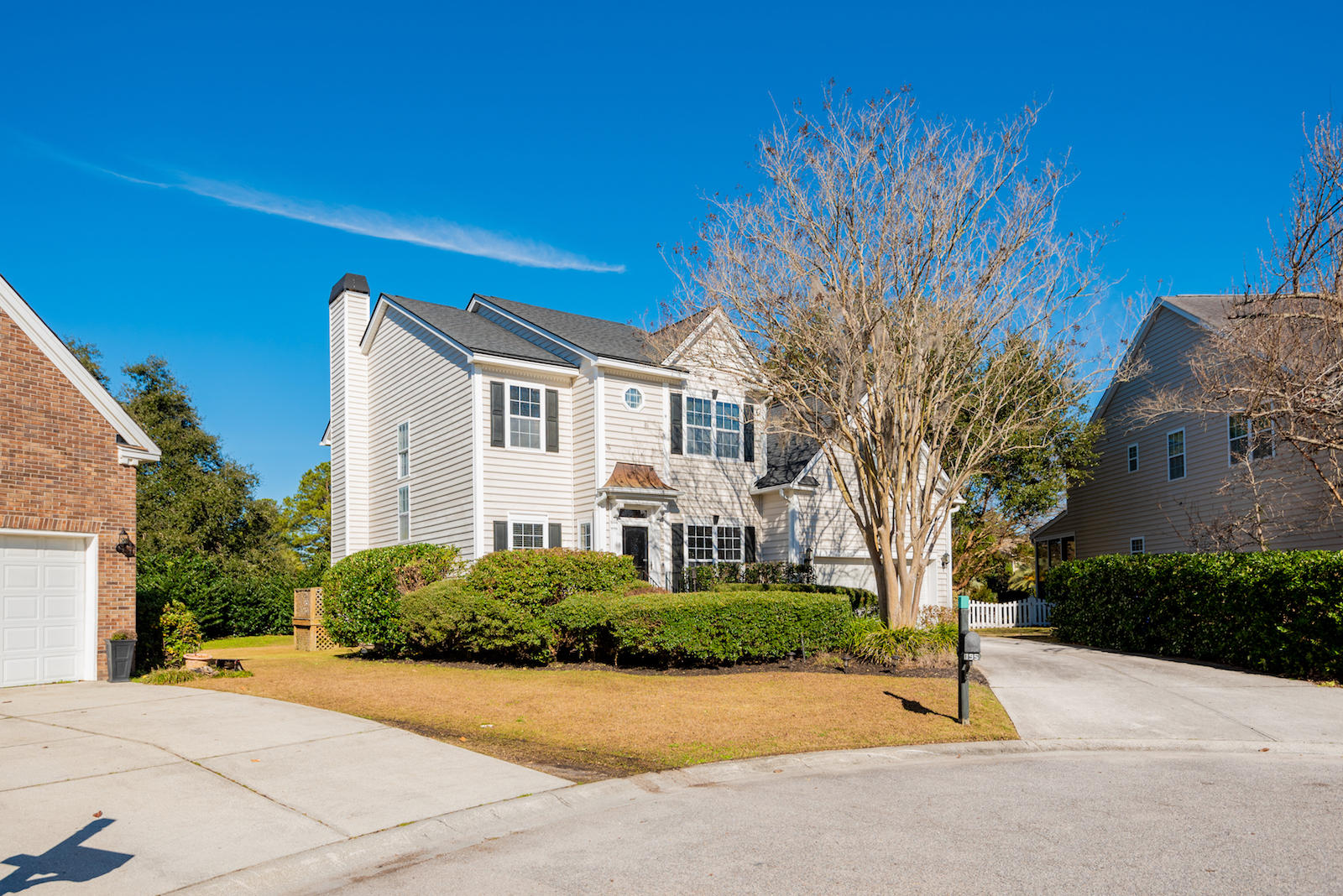 Belle Hall Homes For Sale - 195 Revetment, Mount Pleasant, SC - 25