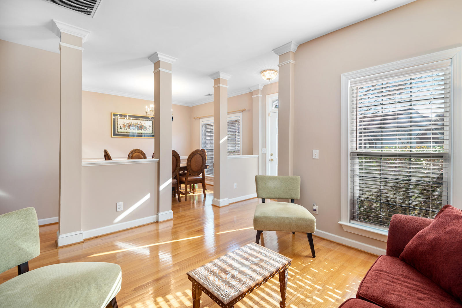 Belle Hall Homes For Sale - 195 Revetment, Mount Pleasant, SC - 26