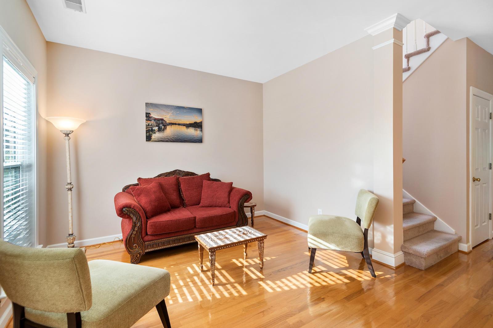 Belle Hall Homes For Sale - 195 Revetment, Mount Pleasant, SC - 23
