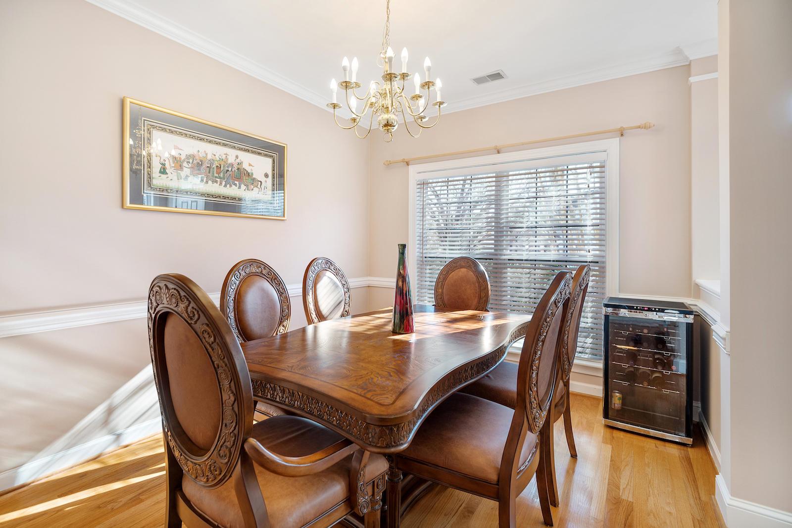 Belle Hall Homes For Sale - 195 Revetment, Mount Pleasant, SC - 24
