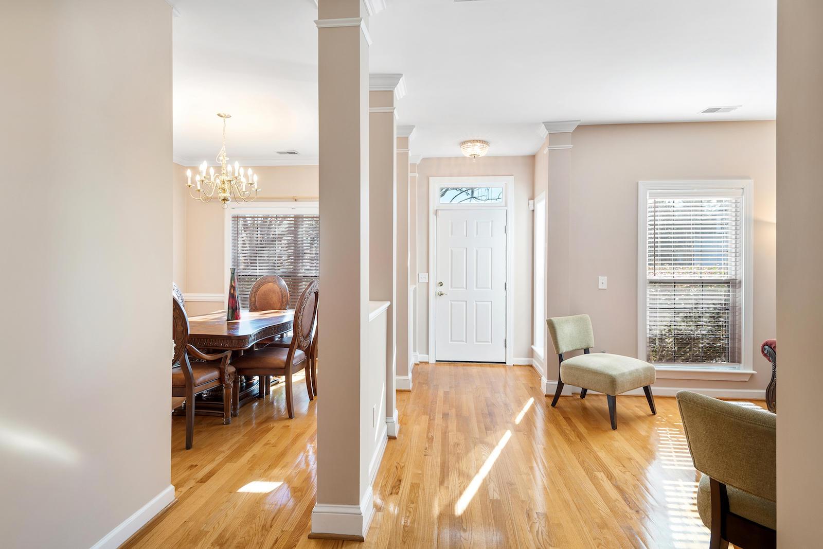 Belle Hall Homes For Sale - 195 Revetment, Mount Pleasant, SC - 22