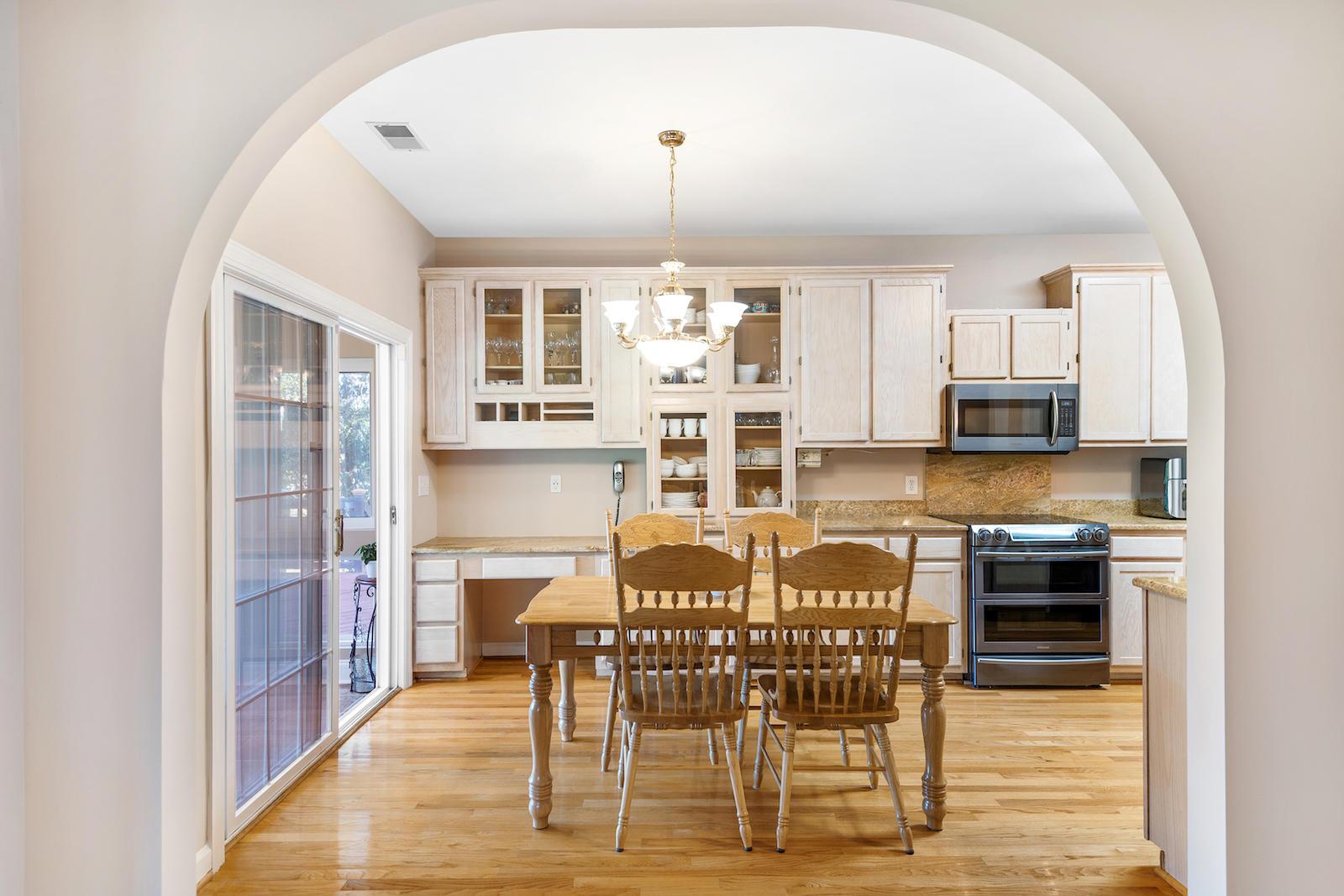 Belle Hall Homes For Sale - 195 Revetment, Mount Pleasant, SC - 19