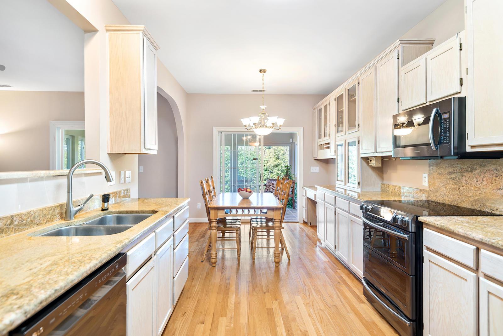 Belle Hall Homes For Sale - 195 Revetment, Mount Pleasant, SC - 6