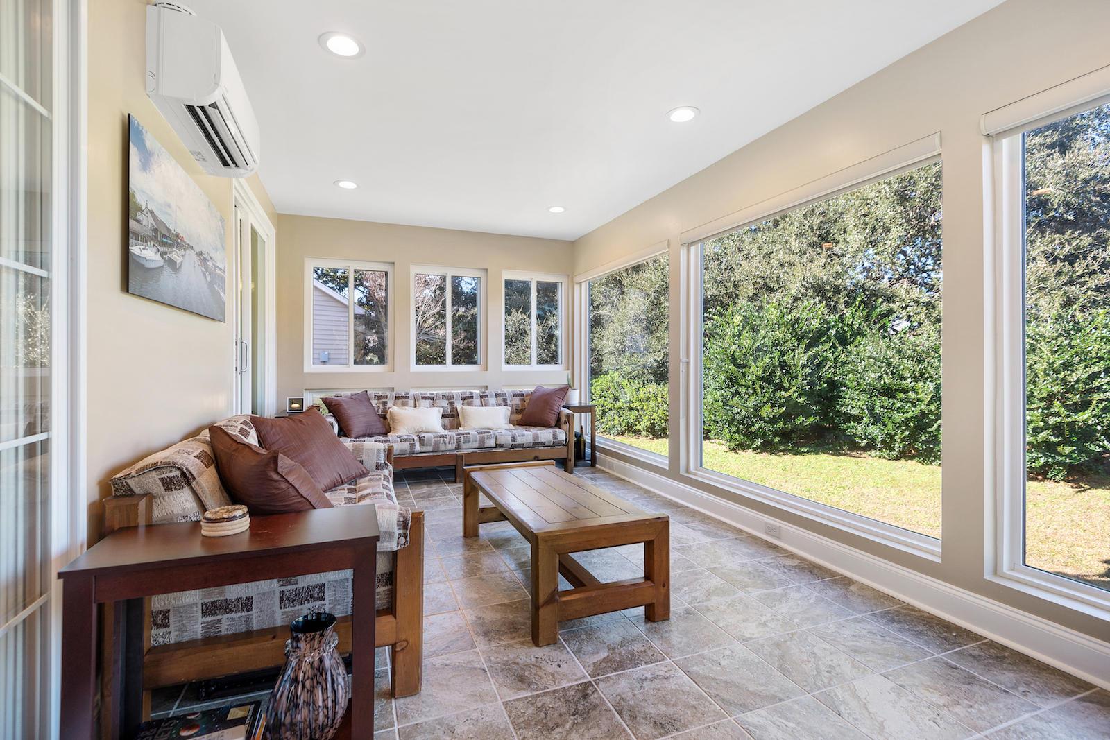Belle Hall Homes For Sale - 195 Revetment, Mount Pleasant, SC - 0