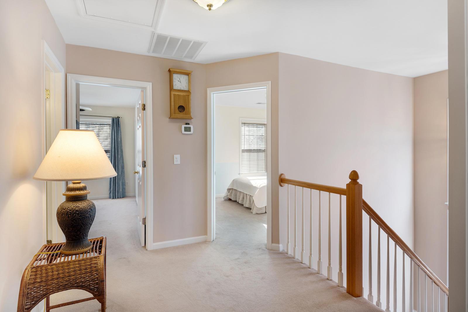 Belle Hall Homes For Sale - 195 Revetment, Mount Pleasant, SC - 11