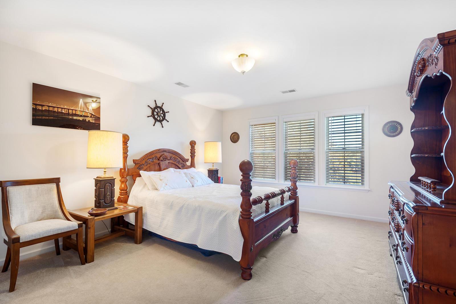 Belle Hall Homes For Sale - 195 Revetment, Mount Pleasant, SC - 12