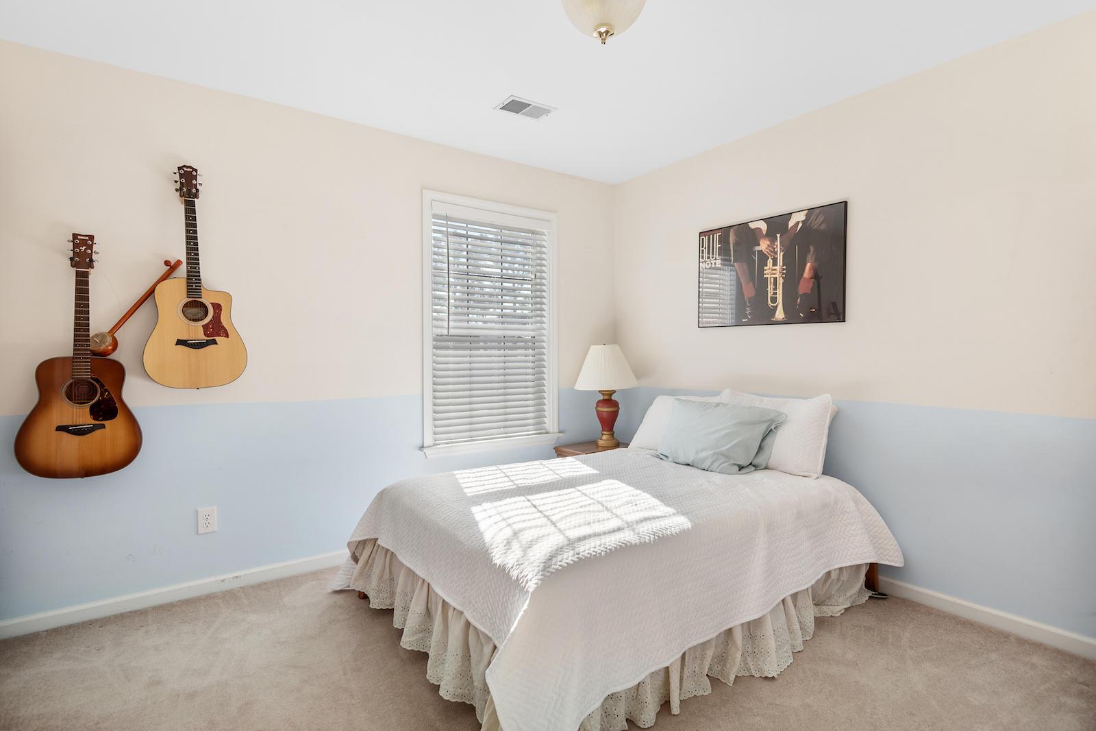 Belle Hall Homes For Sale - 195 Revetment, Mount Pleasant, SC - 13