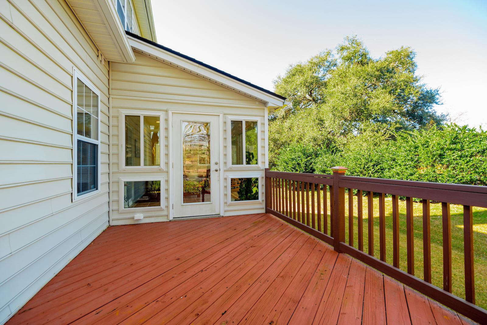 Belle Hall Homes For Sale - 195 Revetment, Mount Pleasant, SC - 3