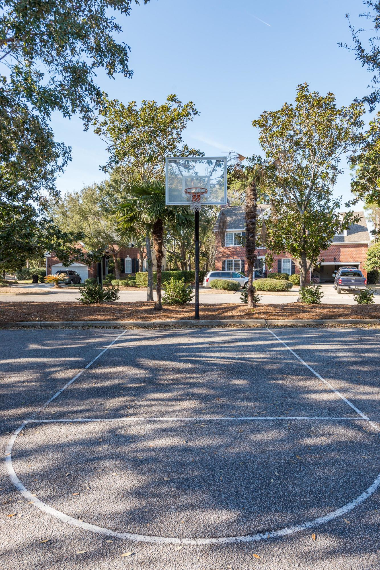 Belle Hall Homes For Sale - 740 Stucco, Mount Pleasant, SC - 38