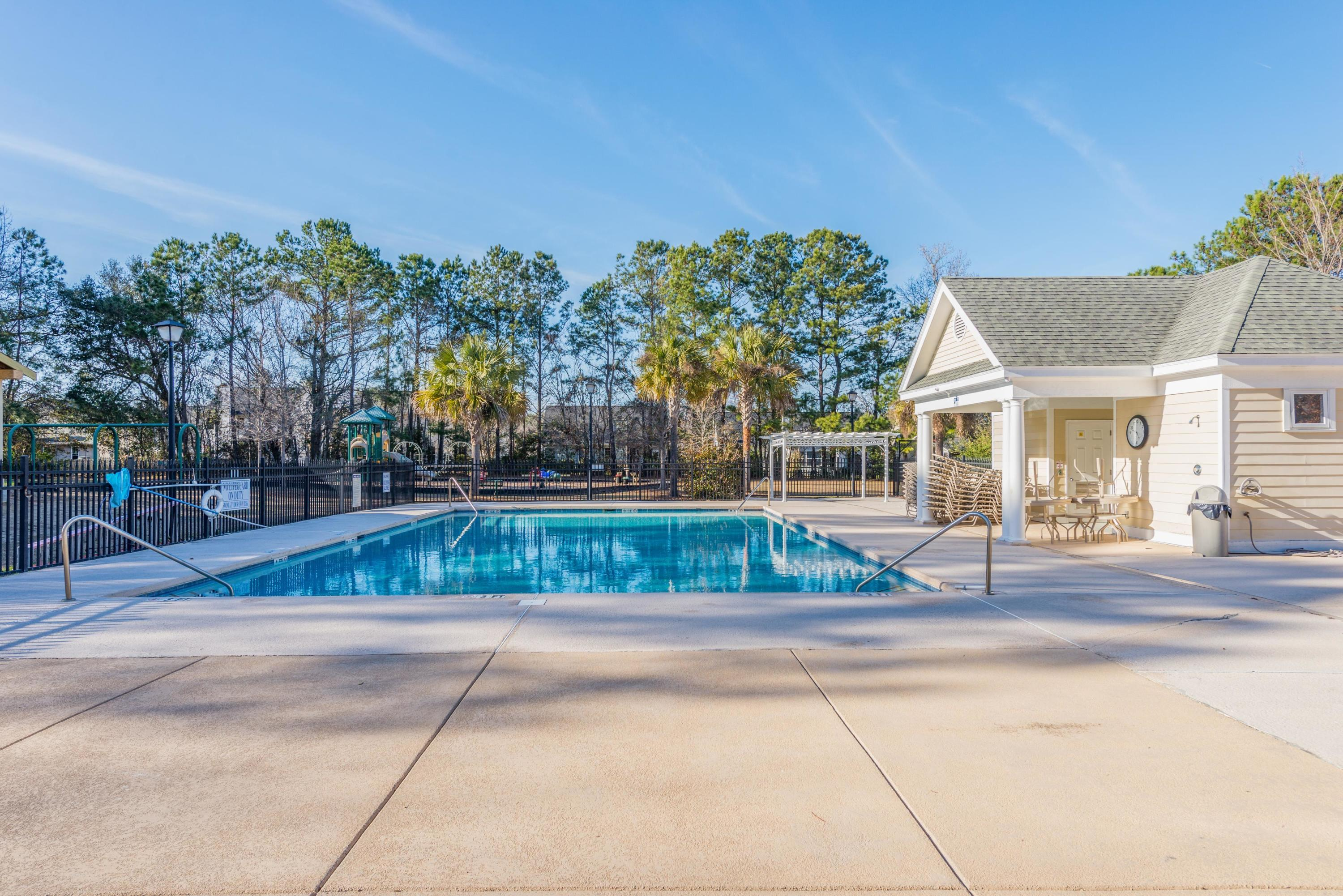 Belle Hall Homes For Sale - 740 Stucco, Mount Pleasant, SC - 41