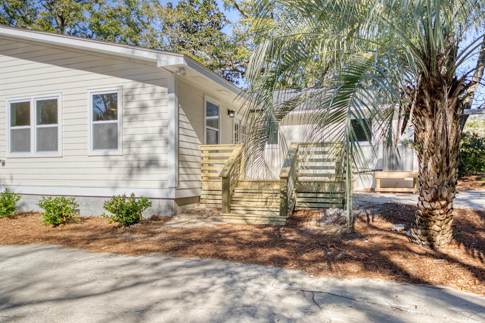 Bay View Acres Homes For Sale - 265 Coleman, Mount Pleasant, SC - 23