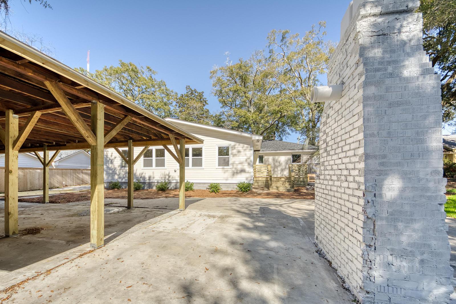 Bay View Acres Homes For Sale - 265 Coleman, Mount Pleasant, SC - 25