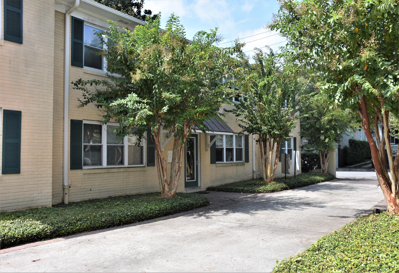 119 Wentworth Street UNIT C Charleston, SC 29401
