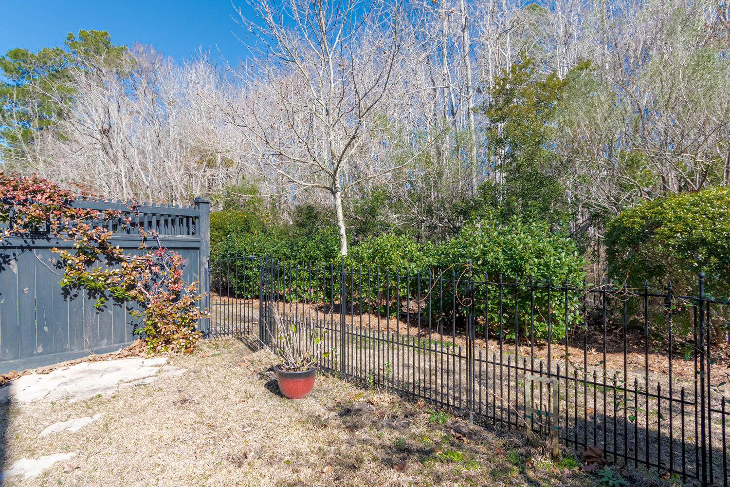 Dunes West Homes For Sale - 2496 Kings Gate, Mount Pleasant, SC - 1