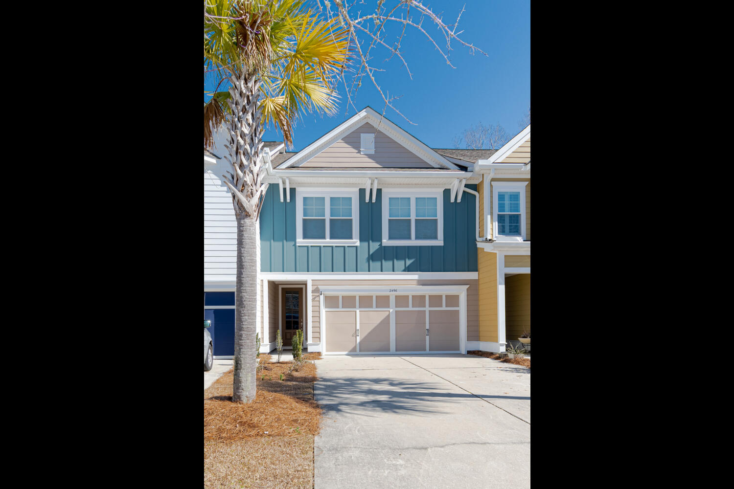 Dunes West Homes For Sale - 2496 Kings Gate, Mount Pleasant, SC - 15