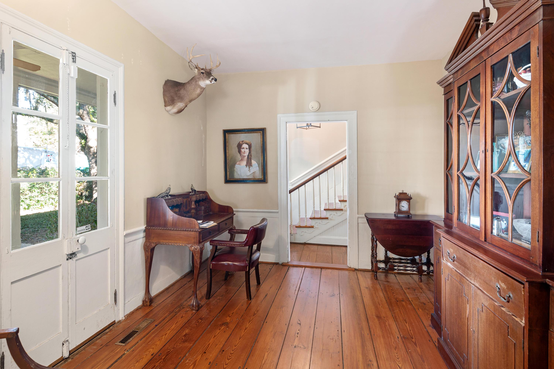 Old Village Homes For Sale - 319 Venning, Mount Pleasant, SC - 31