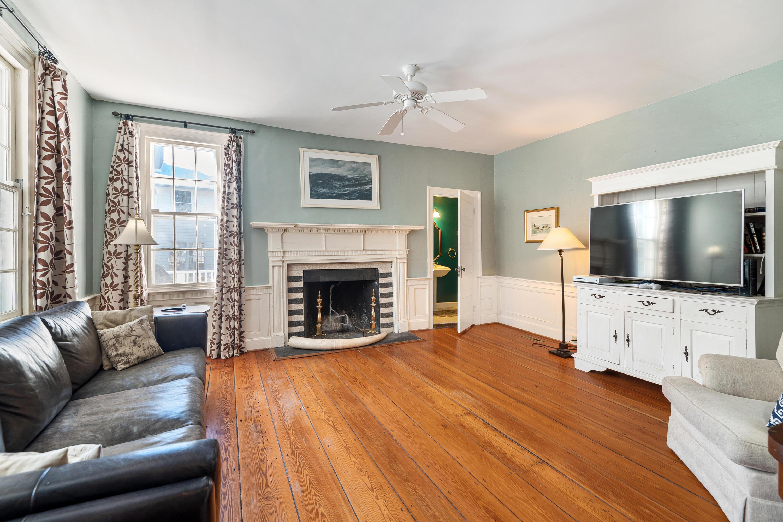 Old Village Homes For Sale - 319 Venning, Mount Pleasant, SC - 36