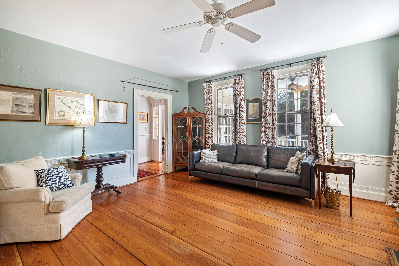Old Village Homes For Sale - 319 Venning, Mount Pleasant, SC - 35