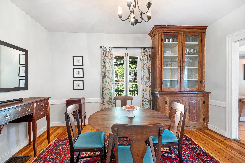 Old Village Homes For Sale - 319 Venning, Mount Pleasant, SC - 38