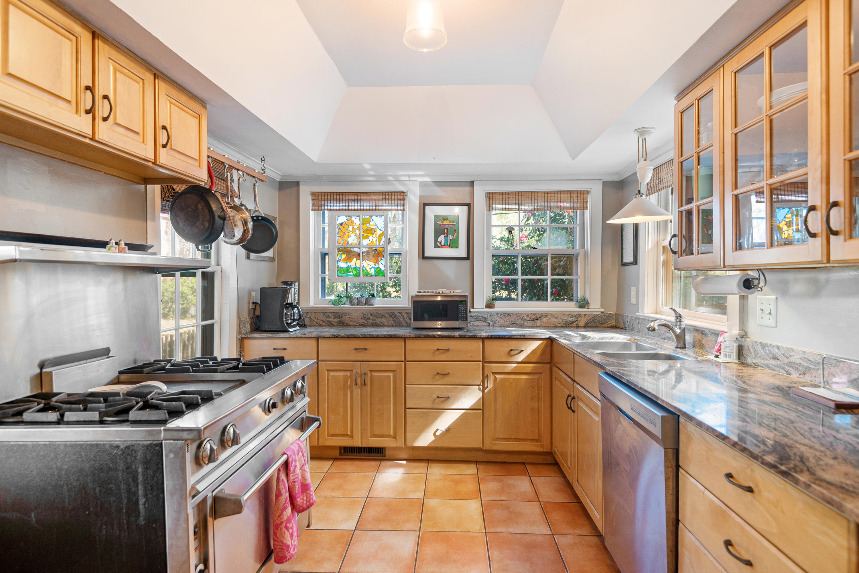 Old Village Homes For Sale - 319 Venning, Mount Pleasant, SC - 18